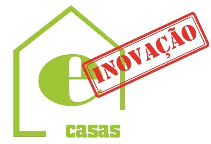 Ecasas Inovação