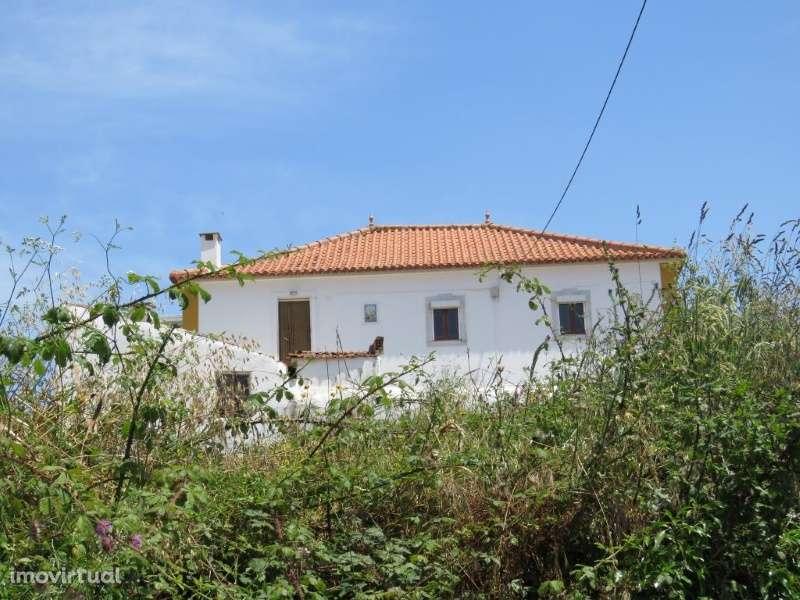 Moradia para comprar, Venda do Pinheiro e Santo Estêvão das Galés, Mafra, Lisboa - Foto 3