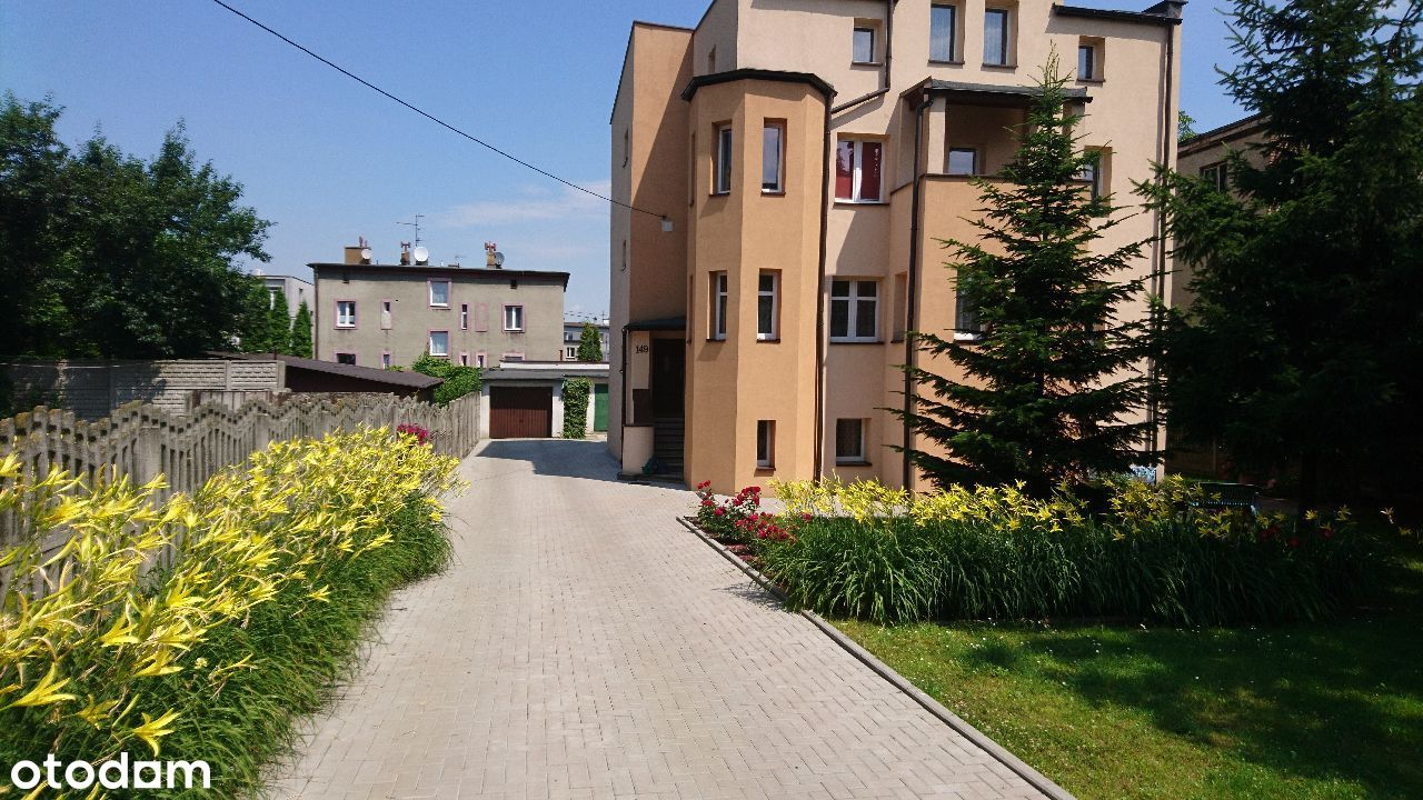 Na sprzedaż, nieruchomość położona w Chorzowie