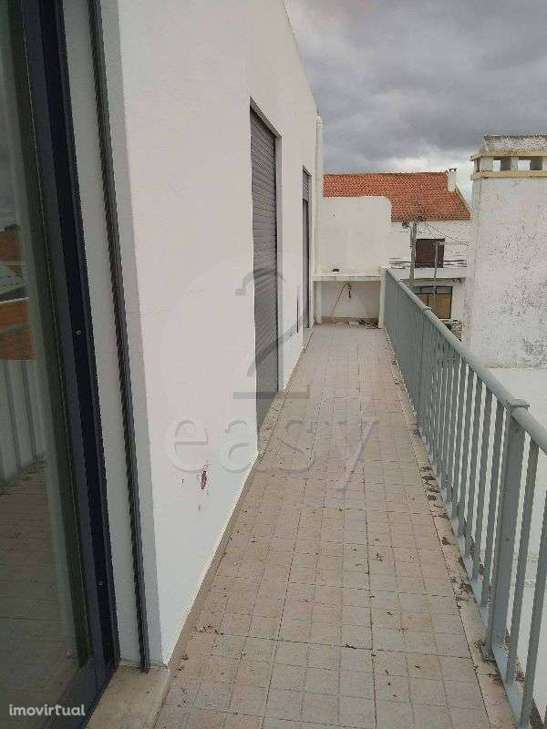 Apartamento para comprar, Grândola e Santa Margarida da Serra, Setúbal - Foto 11