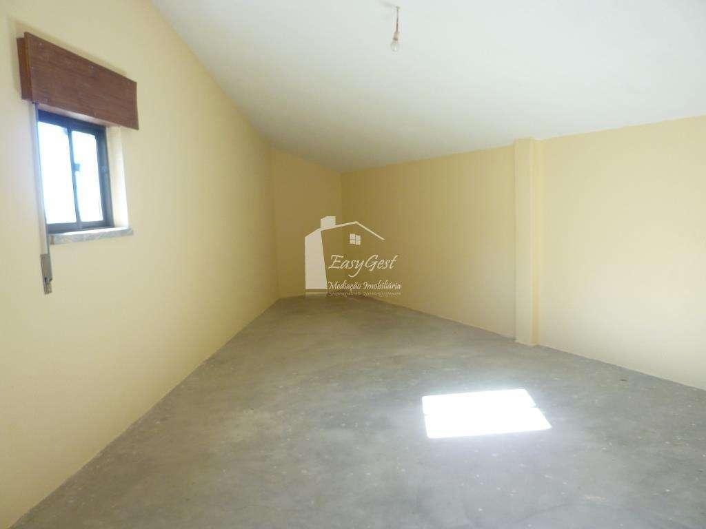 Apartamento para comprar, Abrantes (São Vicente e São João) e Alferrarede, Abrantes, Santarém - Foto 26