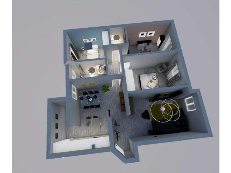 Apartamento para comprar, Rua Cidade Vila Cabral, Olivais - Foto 20