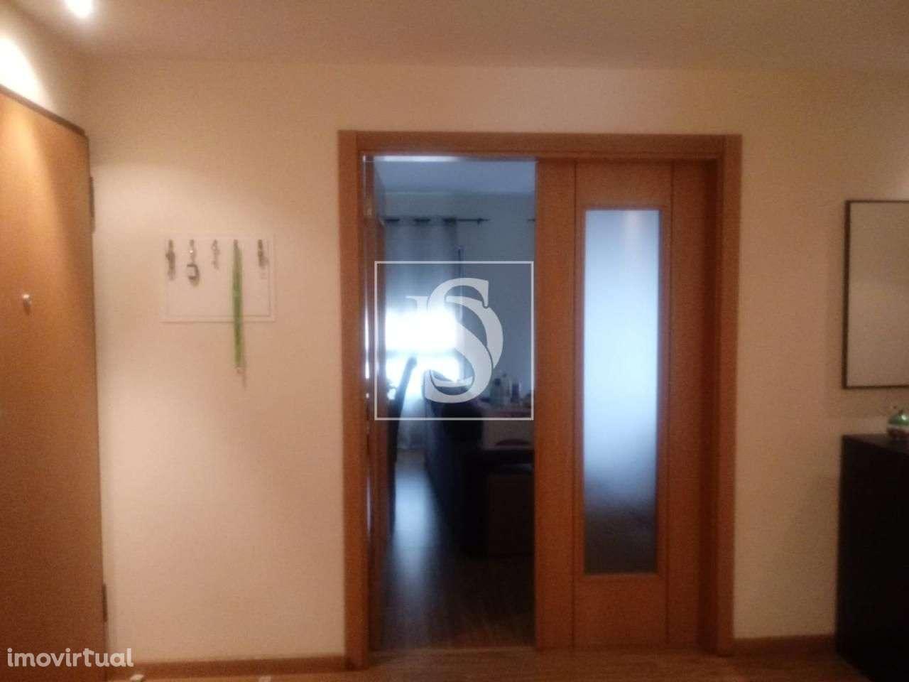 Apartamento para arrendar, Montijo e Afonsoeiro, Setúbal - Foto 20