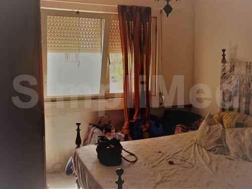 Apartamento para comprar, Santo António da Charneca, Barreiro, Setúbal - Foto 15