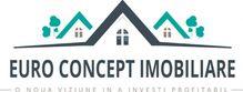 Dezvoltatori: Euro Concept Imobiliare - Galati, Galati (localitate)