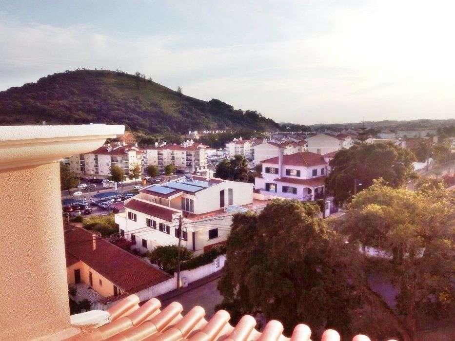 Apartamento para comprar, Malveira e São Miguel de Alcainça, Mafra, Lisboa - Foto 11