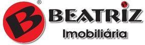 Real Estate agency: Beatriz Imobiliaria