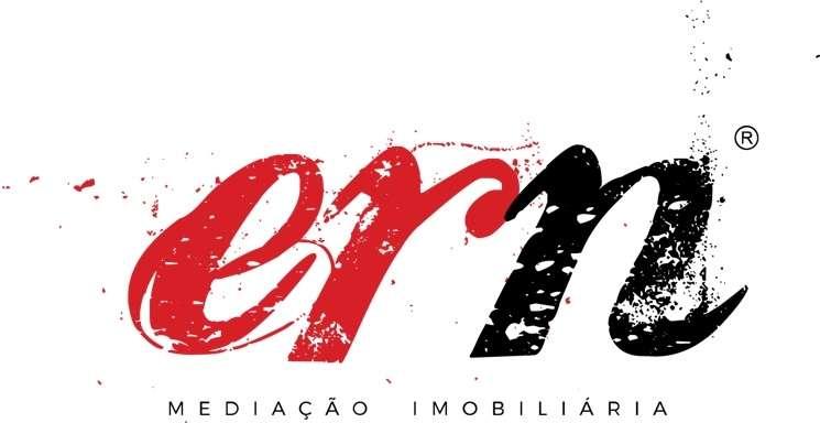 Agência Imobiliária: ERN Mediação Imobiliária