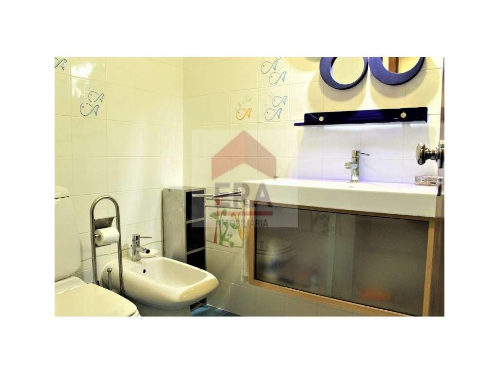 Apartamento para comprar, Peniche, Leiria - Foto 10