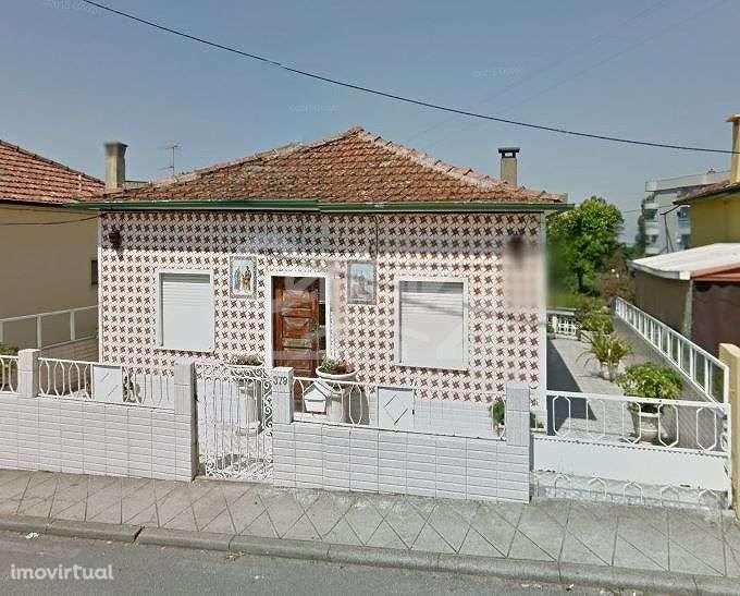 Moradia para comprar, Gondomar (São Cosme), Valbom e Jovim, Porto - Foto 1