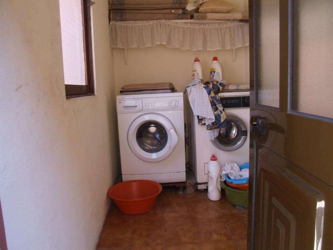 Moradia para comprar, Matosinhos e Leça da Palmeira, Porto - Foto 15