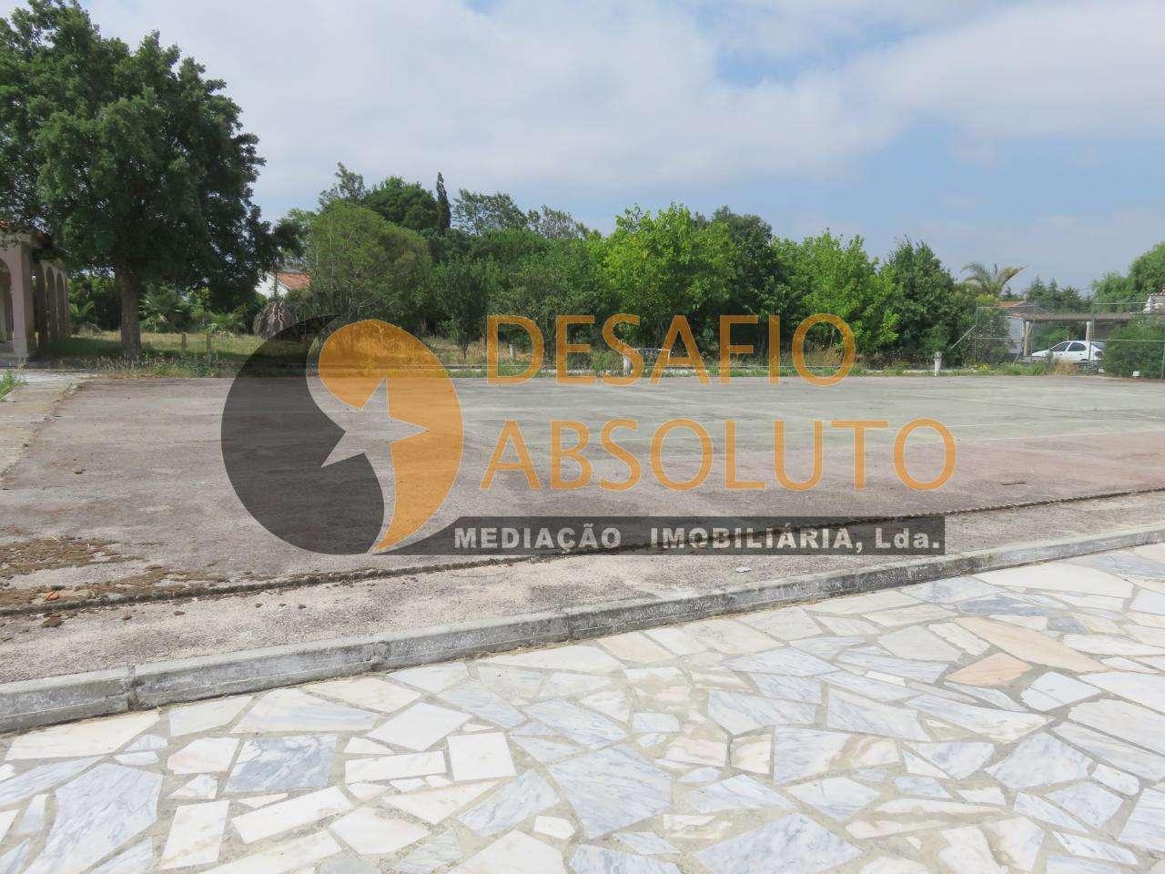 Moradia para comprar, Pinhal Novo, Setúbal - Foto 31