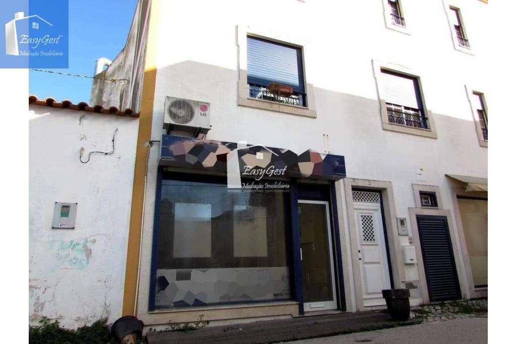 Loja para comprar, Cartaxo e Vale da Pinta, Santarém - Foto 2