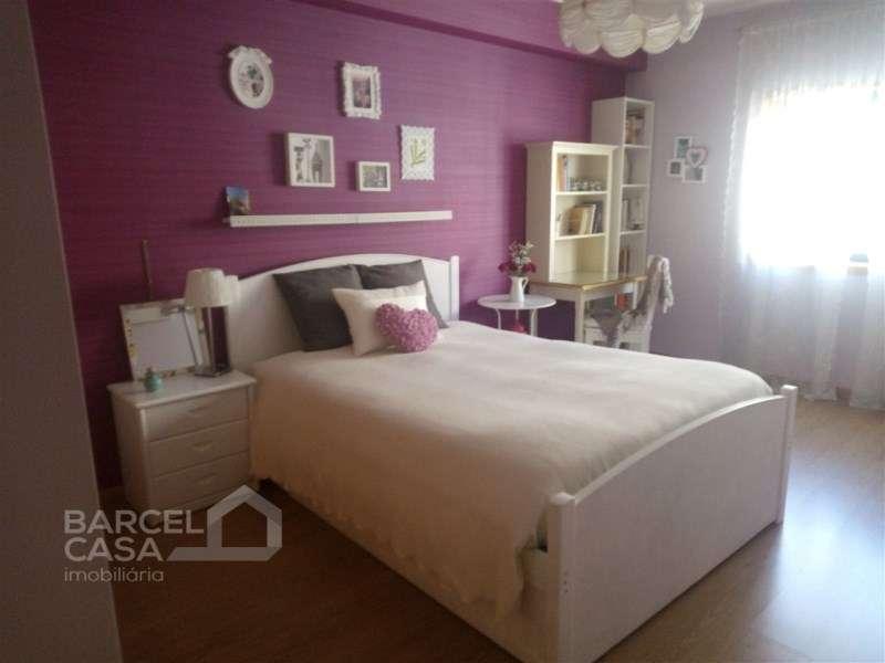 Apartamento para comprar, Barcelos, Vila Boa e Vila Frescainha (São Martinho e São Pedro), Braga - Foto 11
