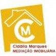 Cidália Marques