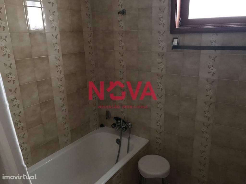 Apartamento para arrendar, Póvoa de Varzim, Beiriz e Argivai, Povoa de Varzim, Porto - Foto 6