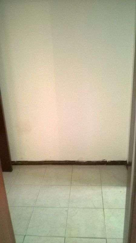 Apartamento para comprar, Alhos Vedros, Moita, Setúbal - Foto 12