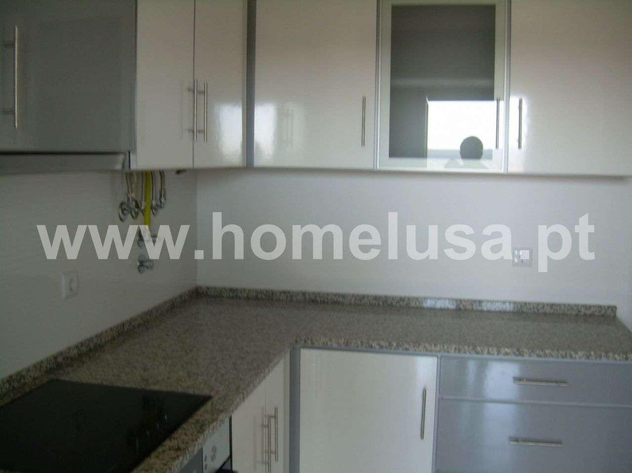 Apartamento para comprar, Tavarede, Coimbra - Foto 48