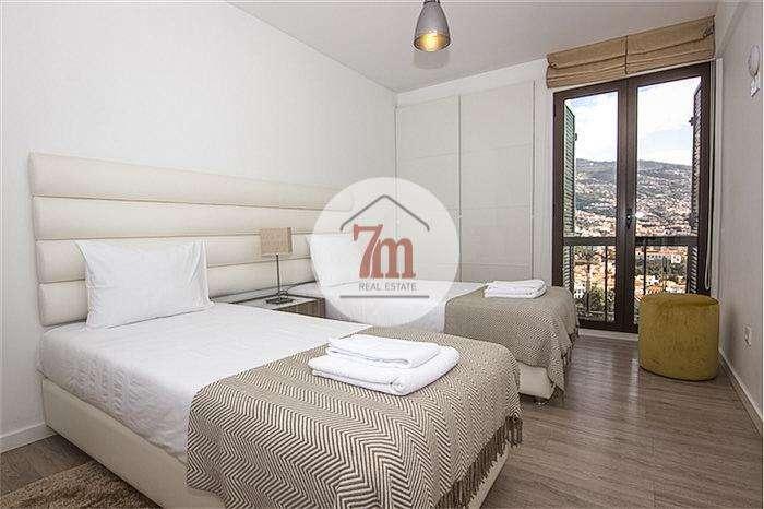 Apartamento para comprar, Sé, Ilha da Madeira - Foto 19