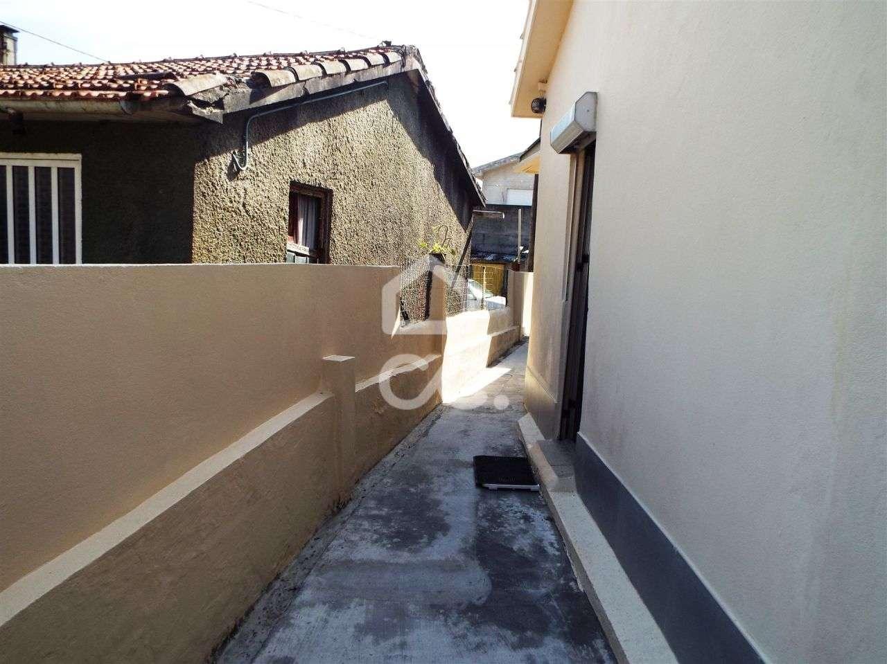Moradia para comprar, Carreira e Bente, Braga - Foto 2