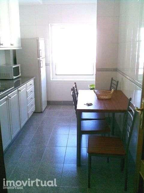 Apartamento para comprar, Viana do Castelo (Santa Maria Maior e Monserrate) e Meadela, Viana do Castelo - Foto 3