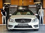 Mercedes-Benz C 250 CDi BE Aut. - 6