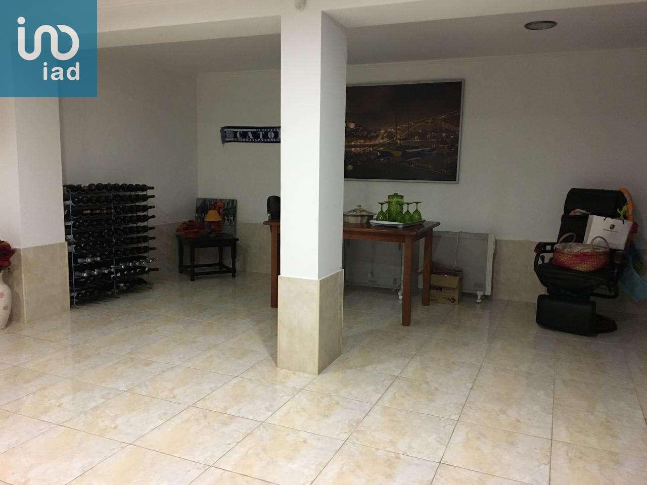 Moradia para comprar, Campo e Sobrado, Valongo, Porto - Foto 5