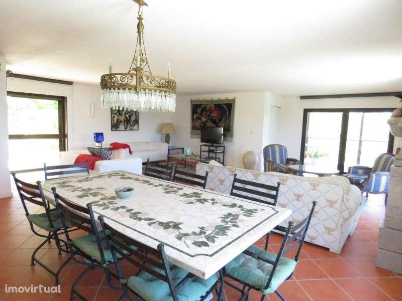 Quintas e herdades para comprar, Castelo (Sesimbra), Sesimbra, Setúbal - Foto 14