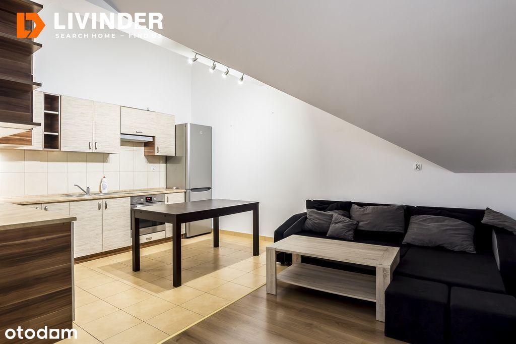 Rodzinne 3 pokojowe mieszkanie-Bronowice Małe