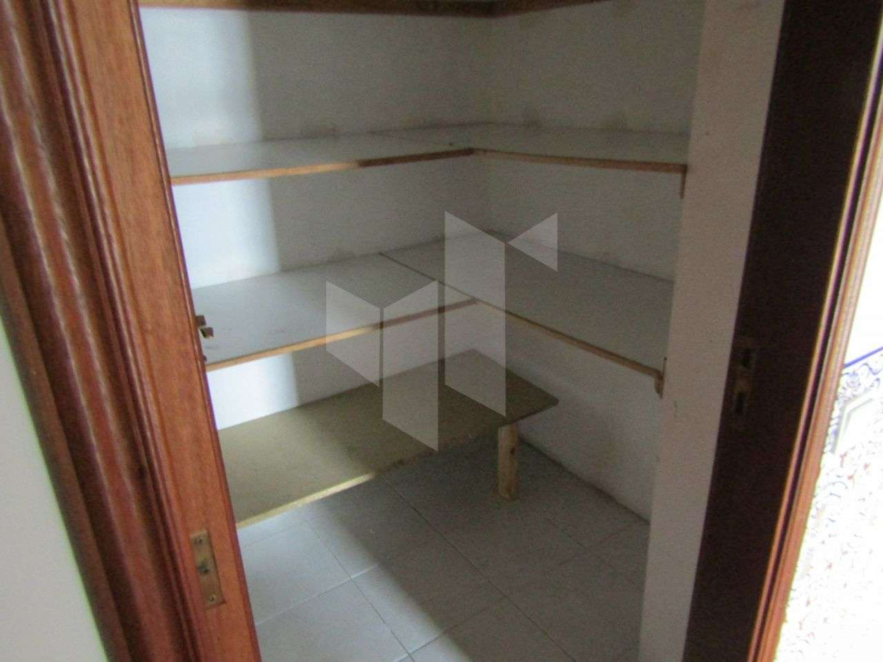 Apartamento para arrendar, Viseu - Foto 3
