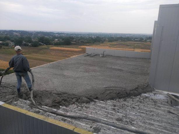 куплю полистирол бетон