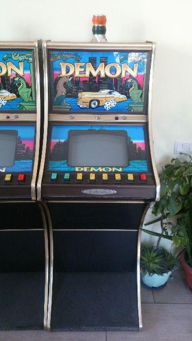 Игровые автоматы игра г.одесса смотреть казино рояль фильм 1954