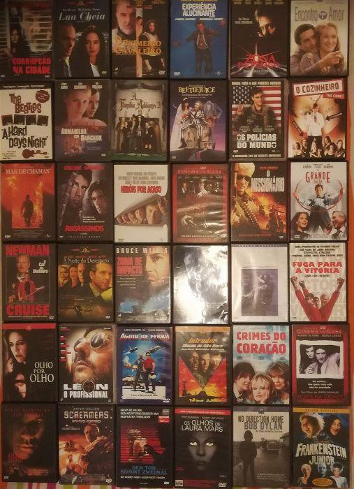 Lote 288 DVD's originais (Lote 16) Benfica - imagem 3