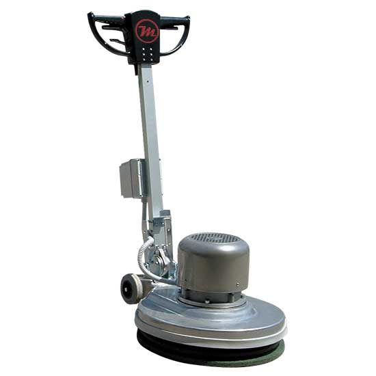 Aluguer Polidora abrilhantadora rotativa pro a partir de 24 €/dia