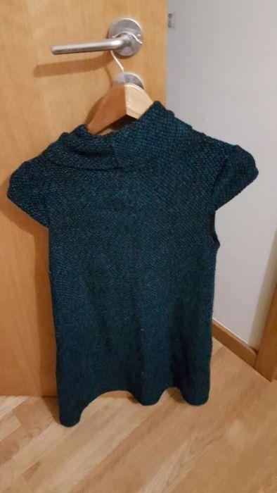 e367ee16d0 Vestidos Malha - OLX Portugal - página 2