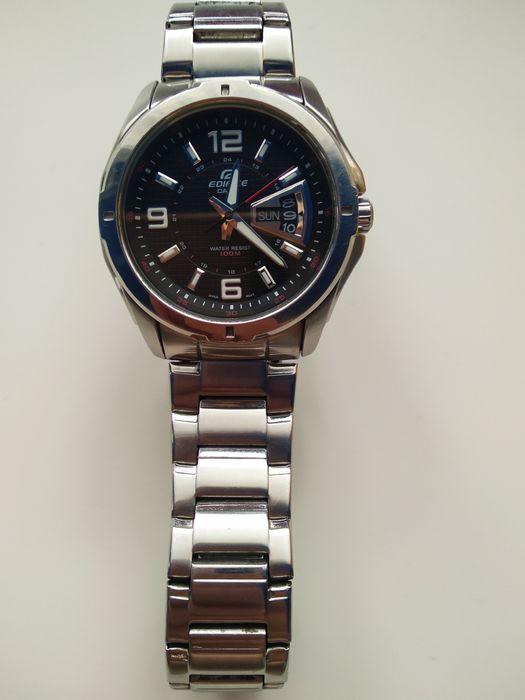 Casio мужские часы продам наручные работы 1 трактора стоимость часа