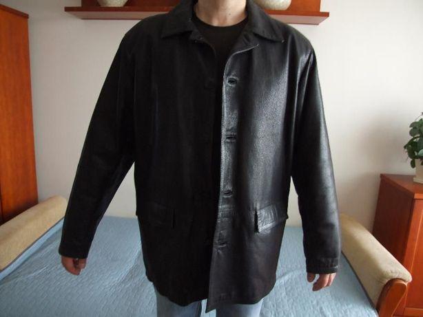 ula popken plaszcze jesionki kurtki duze rozmiary