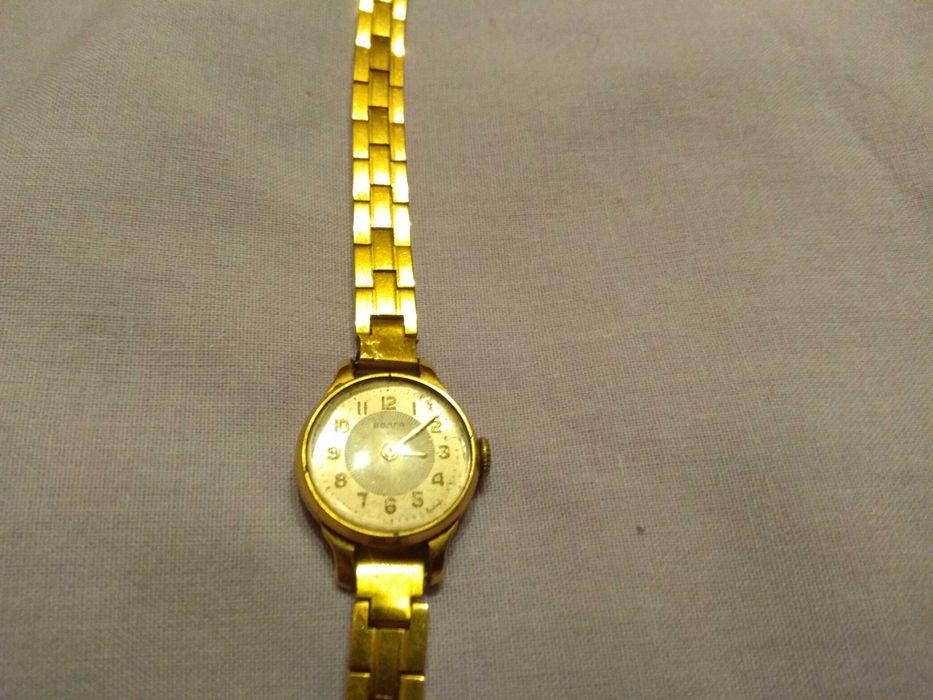 Часы продам винтажные питер скупка часов