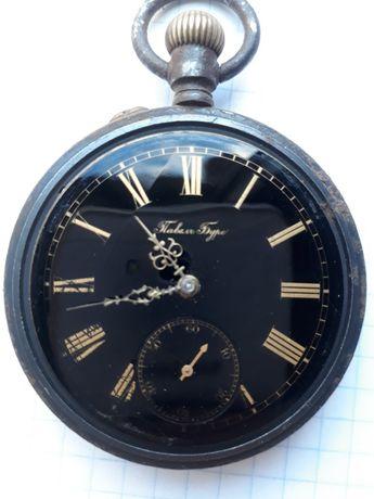Часы продам карманные старинные часов в белгороде ломбард