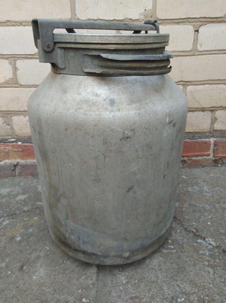 Купить бетон алюминиевый на 40 литров гост 7473 2012 смеси бетонные технические условия