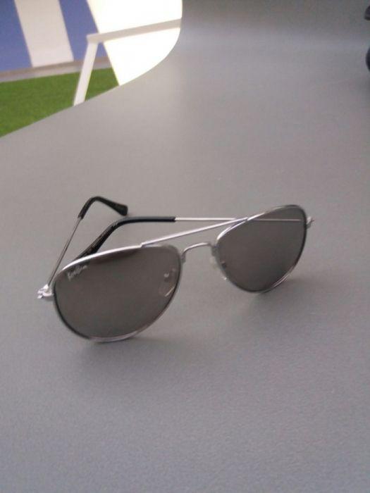 Oculos De Sol - OLX Portugal - página 160 720f388806