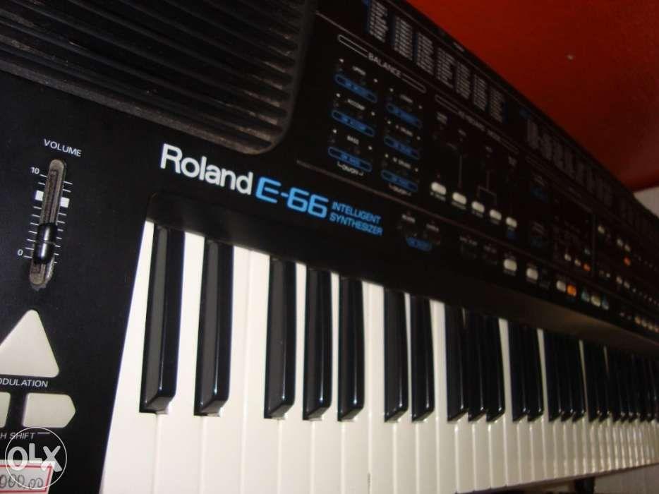 RolandE66