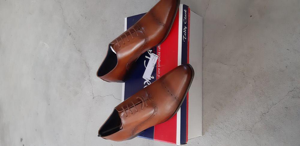 Sapatos 41 Homem Novos Calçado OLX Portugal