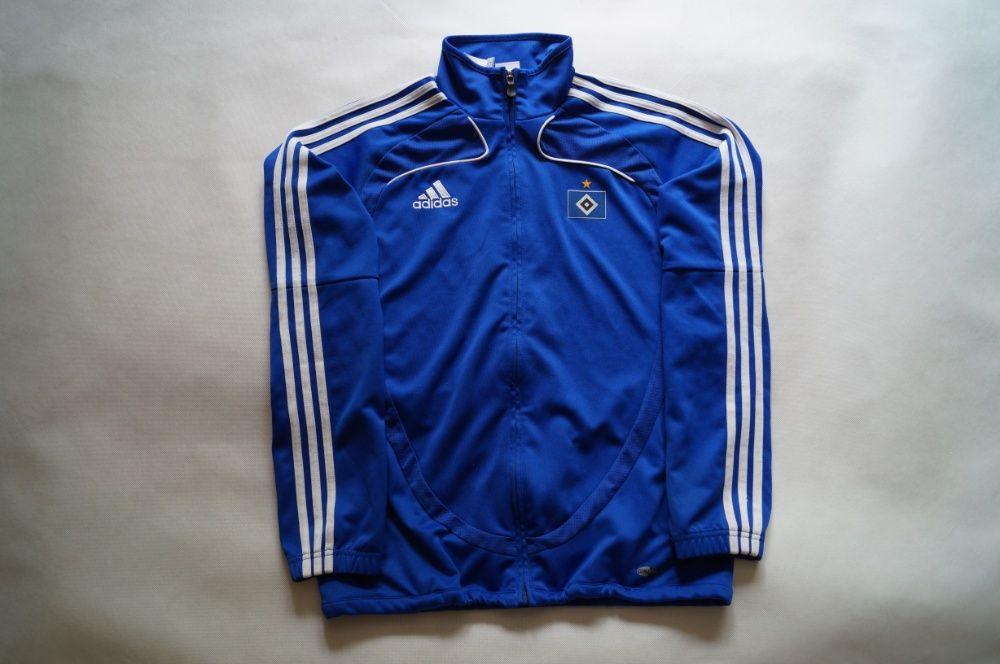 Bluza Adidas Clima 365 USA orginal Dąbrowa Górnicza • OLX.pl