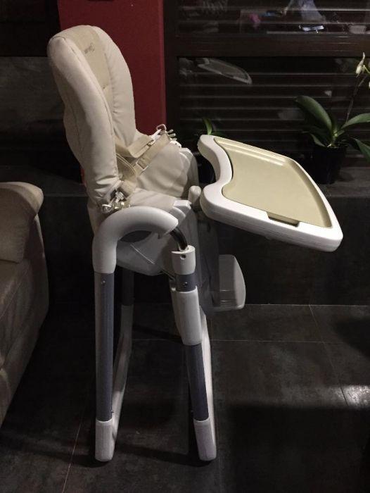 cadeira de refeição Kaleo Bébé Confort