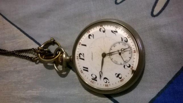 Часы продам doxa часы в архангельске продам