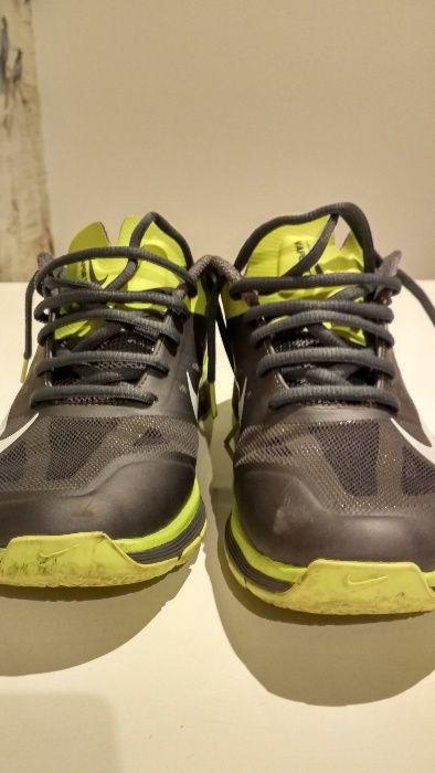 Sapatilhas Nike Vapor TR