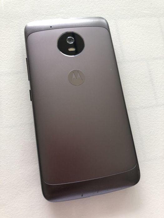 Motorola G5 - 16GB/3GB Ram Seixal, Arrentela E Aldeia De Paio Pires - imagem 2
