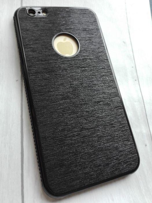 Capa Iphone 6 Plus