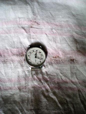 Неисправные часы продать час в разнорабочий стоимость